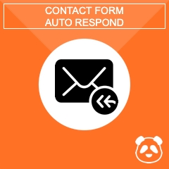 Contact Form Auto Reply